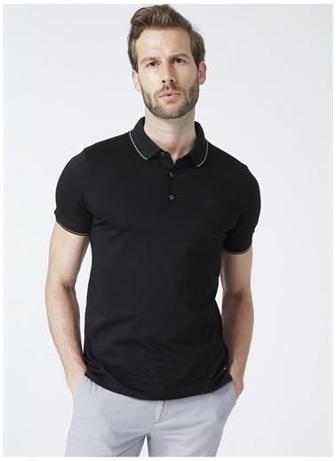 Beymen Business Tişört Siyah